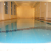 25 M swimming pool