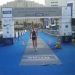 Eilat ITU Triathlon  European Premium Cup 2010 Elite Man Race