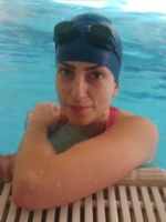 inot adulti, personal trainer, perfectionare inot, triatlon, cursuri inot
